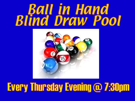 ball-in-handF43977A4-078E-0F77-F689-3C638FA4BACF.jpg